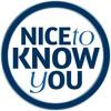 Nice To Know You - Hilikus (Incubus Cover) - Jam Demo 2011
