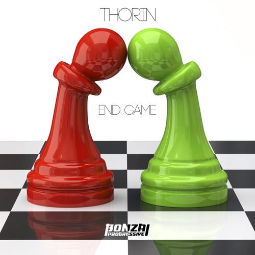 Thorin - End Game (Bonzai Progressive)