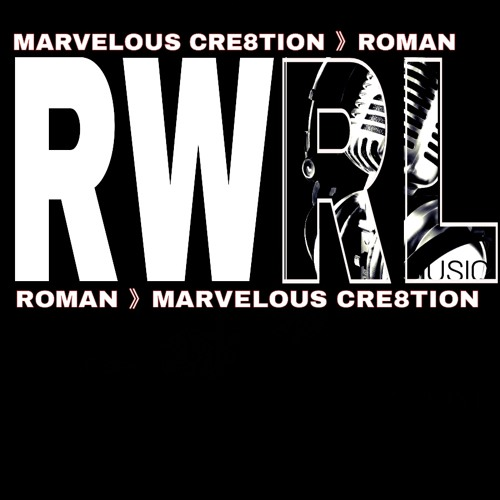 Project RWRL - Roman - http://www.youtube.com/watch?v=Z5ynxMqfnrk