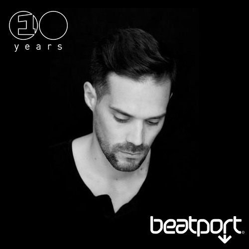 Einmusik - 10 YEARS Autumn Nights (Beatport Mix)