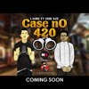 Case No 420 Laure Ft GUN ACE