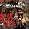 RondoNumbaNine Feat. Sdot - Money Power Respect Prod. @iChapo_