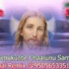 Talachukunte Chaalunu Samuel Vishal Remix 维沙尔9505653351维沙尔