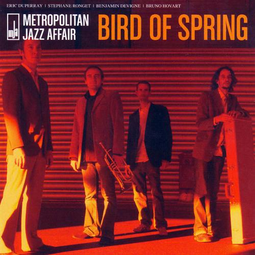 13-metropolitan jazz affair-drifting (swing mix)