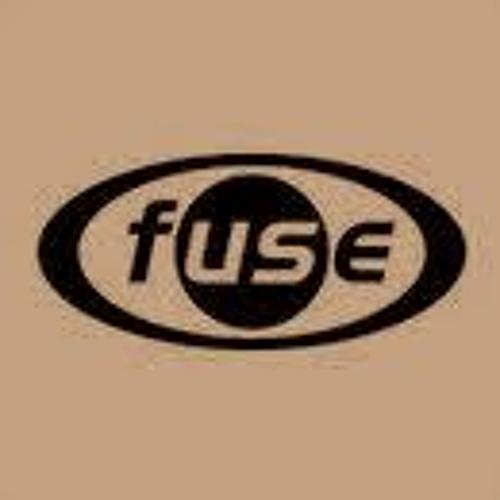 Psyk @ Fuse (Brussels) 05-10-2013