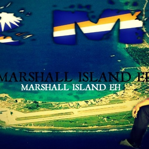 MARSHAL ISLAND EH