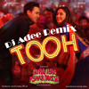 Download Lagu TOOH - Gori Tere Pyar Mein Remix - DJ ADEE INDIA (4.20 MB) mp3 Gratis