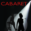 Maybe This Time - Cabaret