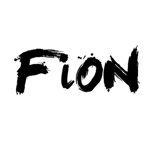 Audien Vrs Avicii - I Could Be The Iris (Fion Mashup)