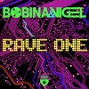 TEASER Magik Muzik 1085-0 Bobina & Vigel - Rave One (Original Mix)
