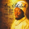 Lord Watch Over Our Shouldrs (Dub) by Ras Shiloh