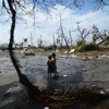 Philippines Devastated After Super Typhoon Haiyan