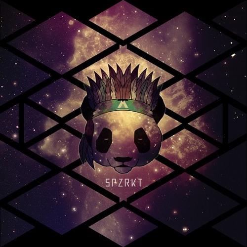 SPZRKT - BC (feat. Marz)