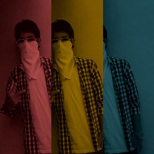 Aashiqui 2 Mashup (2013) - DJ Anand by dj sumit {nsp}