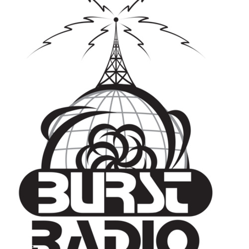 Golf Clap - Burst Radio Guest Mix (Planet Funk) - October 2013