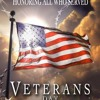 Veterans Day Salute from 94.3 The Dude-Dallas Reese-Cola Morning Show