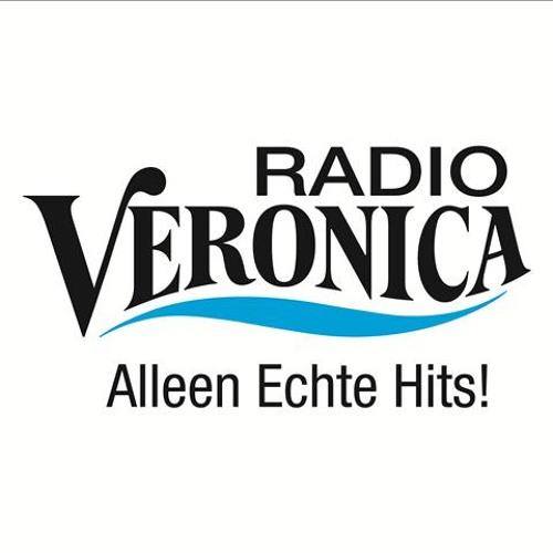 ReelWorld Radio Veronica Jingles Part 1