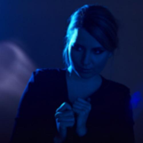 Clara Moto - Exclusive Mix