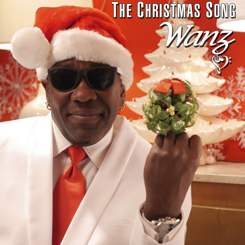 Wanz - The Christmas Song