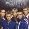 I'll See You Again - Westlife
