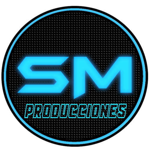 VALLENATO  -  LA CIQUITRILLA RMX SM PRODUCCIONES 2013 (DOWNLOAD)
