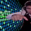 LOS PADILLAS (((INTRO CHINO DJ))) MUQUI MUQUI