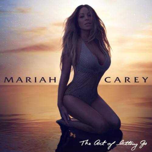The Art Of Letting Go - Mariah Carey (full track + lyrics)