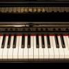 Bawalah pergi - Instrument Piano Cover