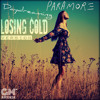 Daydreaming (paramore)Losing Cold (Full Edition)