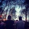 Justin Carter & Eamon Harkin Live from Mister Sunday, September 8th, 2013