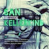 Sun@Night - Kellerkind (Gestört aber GeiL Remix)