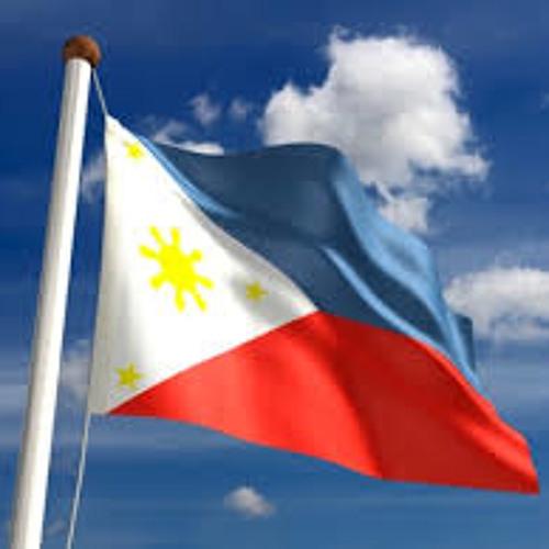 Ngiting Pinoy
