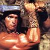 MYMOVIESMAKING Conan The Barbarian