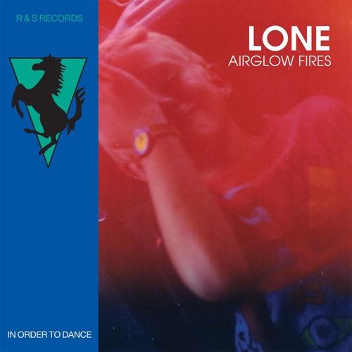 FlyBitchFly (Lone Bootleg)