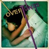 Everything Will Be Alright (Matt Wertz Cover)
