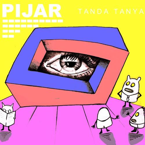 tanda tanya by pijarmusic on soundcloud hear the world s sounds tanda tanya by pijarmusic on soundcloud