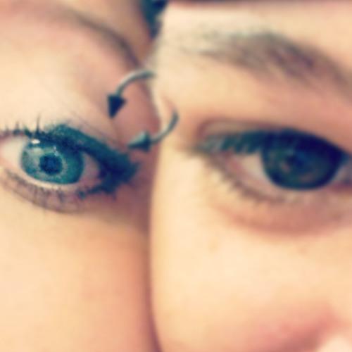 Bright Eyes- 11:11:13, 11.31 AM