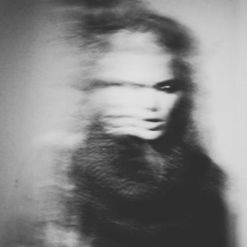 Magnetic North & Taiyo Na & Ruth Cho - La La La (Re - Plus Remix)