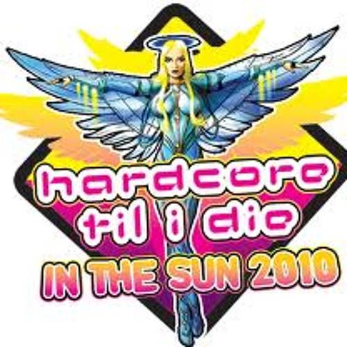 DJ`s SUPREME b2b MOB & MC SKATTY Live at HTID In The Sun 2010