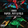 Eddie B The Warning Ft Sean Price And Termanology [prod By Harry Fraud] Mp3