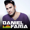 DJ Daniel Faria - Set Mixado