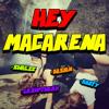Dasian - Hey Macarena *FREE DOWNLOAD*