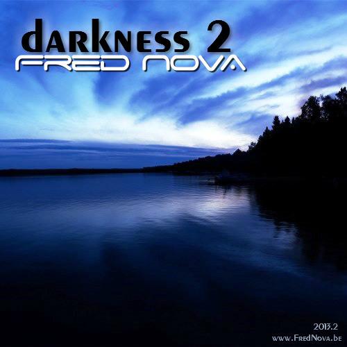 Darkness 2