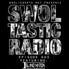 Swoltastic Radio: Episode 005 (Island Nation Guestmix)