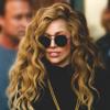 Lady Gaga - Gypsy (Live in Berlin Remastered)