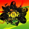 DJ MAZA - Sixteen Session 6 **ReGGaE**