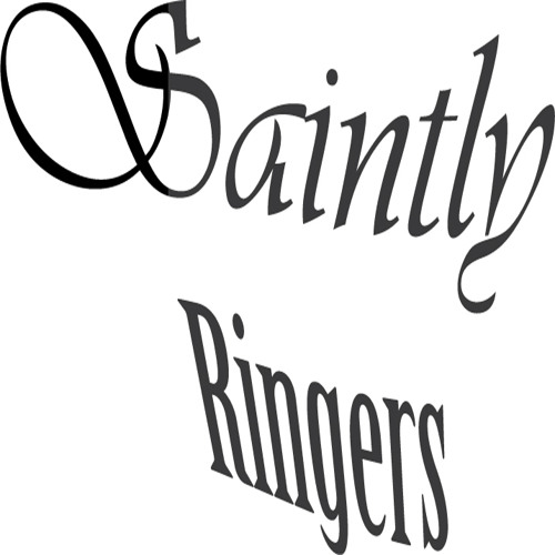 Come Christians Join To Sing- arr Anna Laura Page- Saintly Ringers