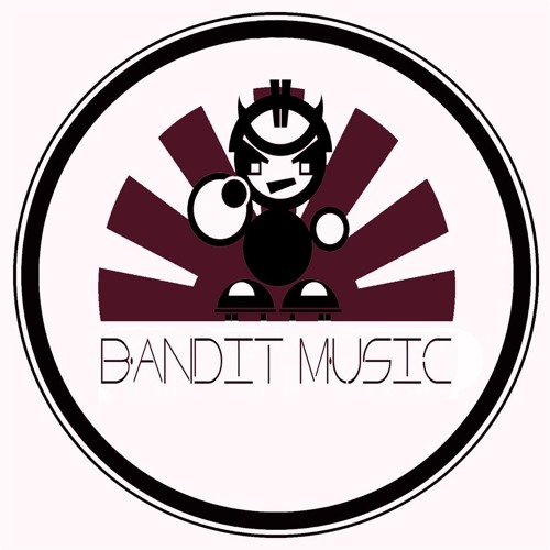 Fran Denia - Mambojambo ( FRITZ FRIDULIN remix )