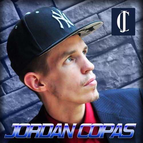 Jordan Copas - Dear Father