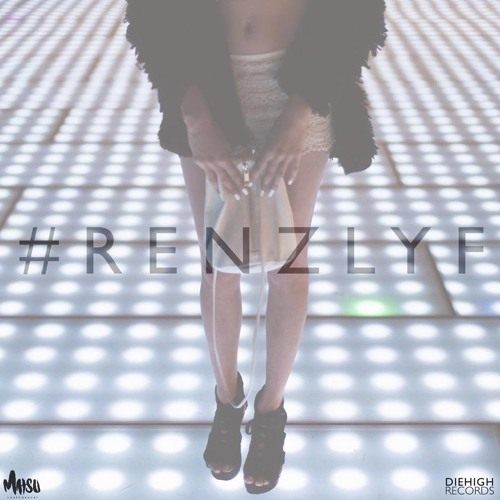 Waiting On Me by Renz